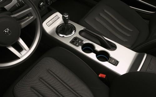 Dodge-Demon-Concept-widescreen-020.jpg (636 KB)