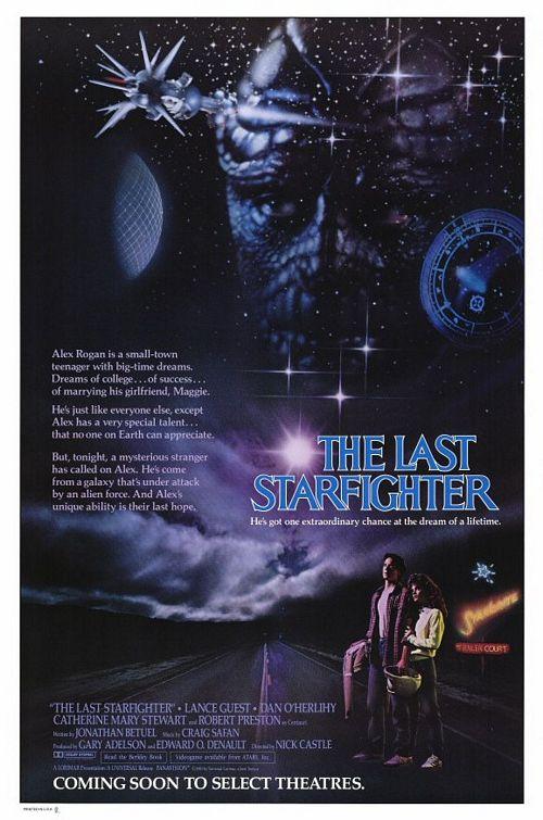 Last_starfighter_post.jpg (74 KB)