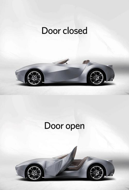 bmw-doors.png (88 KB)