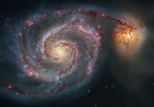 M51HST-GendlerM.jpg (830 KB)