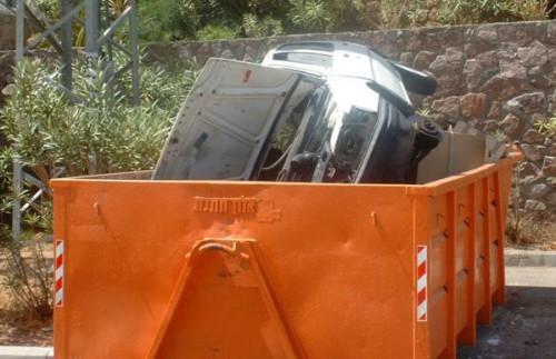 dumpstercar.jpg (63 KB)