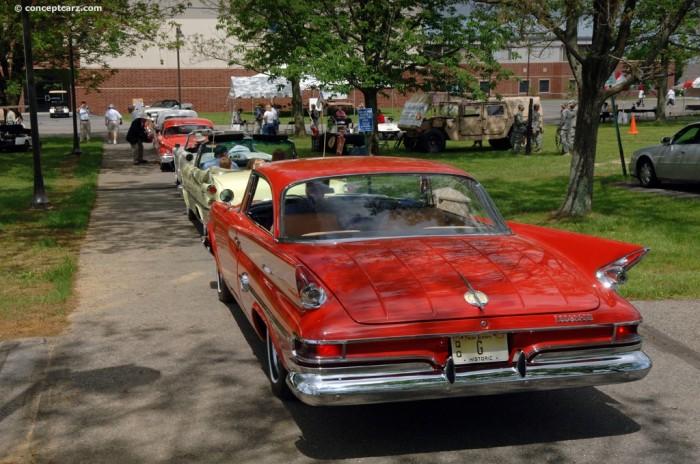 61-Chrysler_300G_DV_08_BC_a05.jpg (315 KB)