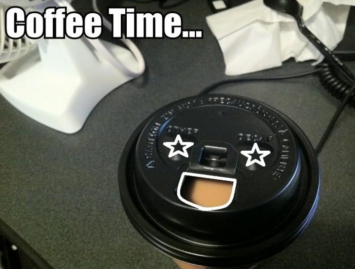 coffee1.jpg (266 KB)