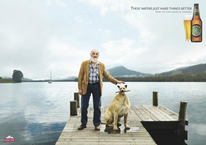 Reservoir-Dogs-o.jpg (347 KB)