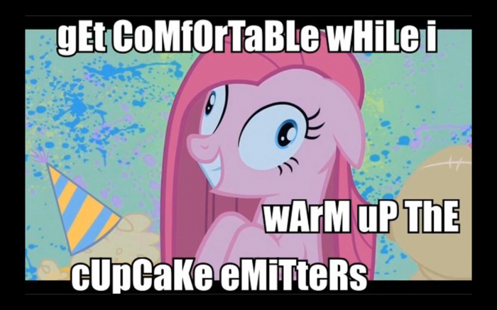 cupcake emmitters.png (2 MB)