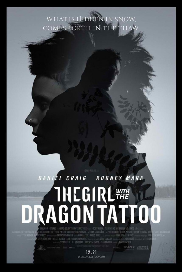 the-girl-with-the-dragon-tattoo-poster2.jpg (116 KB)