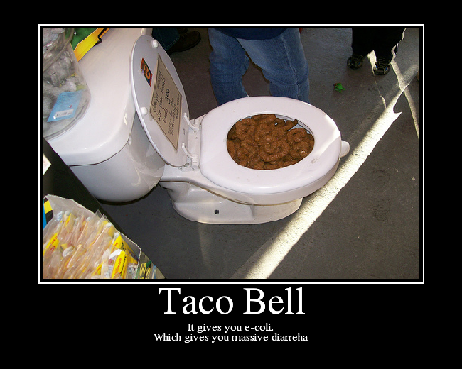 TacoBell.png (345 KB)