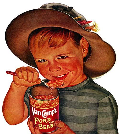 creepy-kid-with-pork-and-beans.jpg (105 KB)