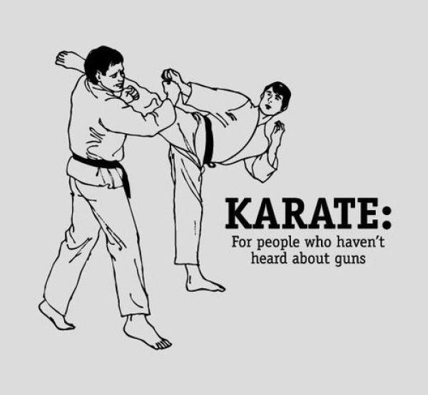 karate.jpg (30 KB)