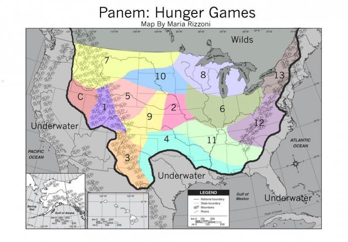 Hunger-Games-Map-of-Panem-the-hunger-game-trilogy-13703262-1024-714.jpg (158 KB)