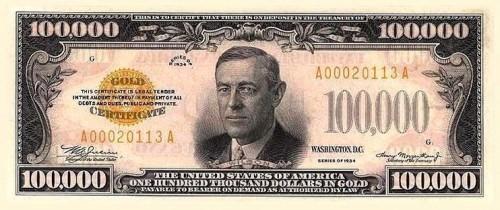 US100000dollarsbillobverse.jpg (109 KB)