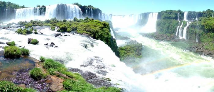 Iguazu_Décembre_2007_-_Panorama_5.jpg (3 MB)