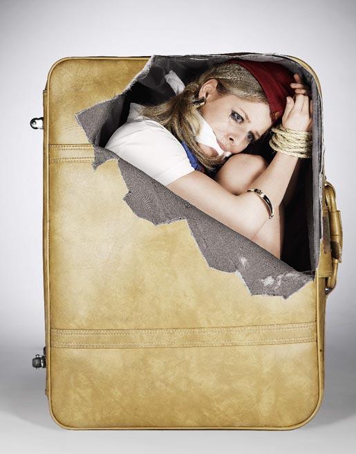 cheeky-suitcase-sticker-hostess.jpg (70 KB)