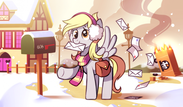 the_eighth_day_of_christmas_by_karzahnii-d4jsk6u.png (433 KB)
