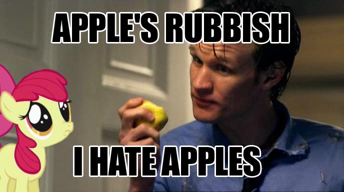 apples.jpg (81 KB)