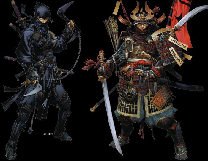 ninja_samurai.png (1 MB)