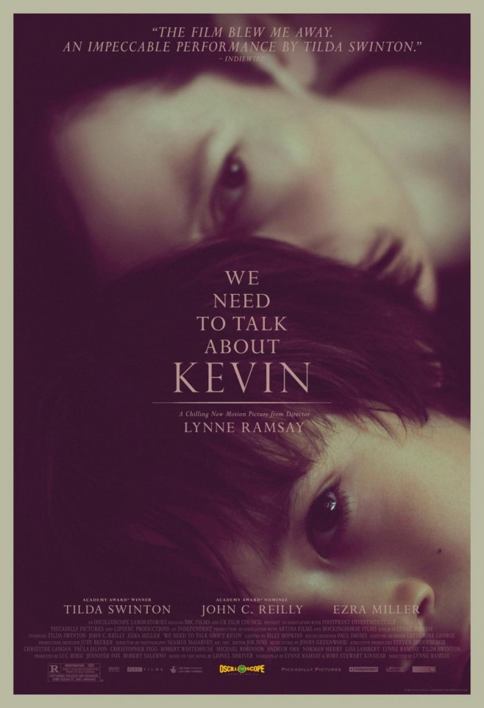 We-Need-To-Talk-About-Kevin-Poster.jpg (83 KB)