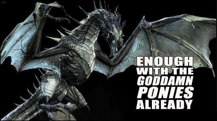 ponies.jpg (305 KB)