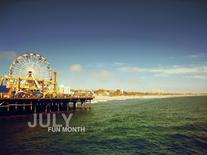 month-july.jpg (211 KB)
