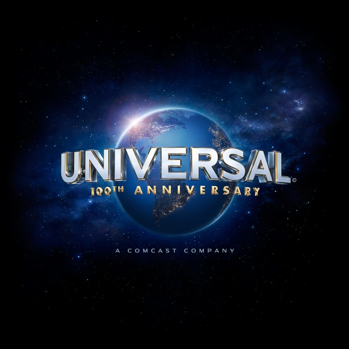 New Universal For Black Background Logo RGB  120110074727 700x700 New Universal logo