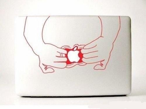 Epic-Mac-Logo-Sticker_8daaaf337ec355c1868290fc1b4ed870.jpg (28 KB)