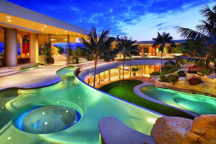 house.jpg (548 KB)