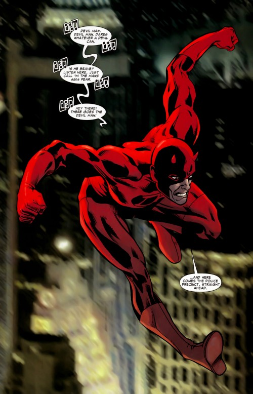 Devil-man.jpg (476 KB)