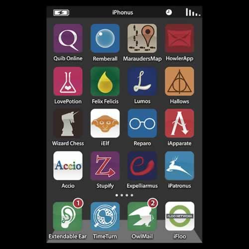 harry-potters-iphone.jpg (21 KB)