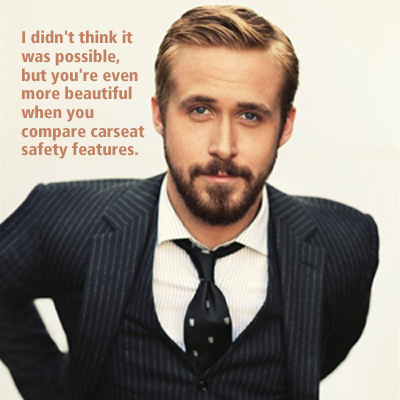 ryan gosling pregnant Porn for Pregnant Ladies Sexy Humor forum fodder