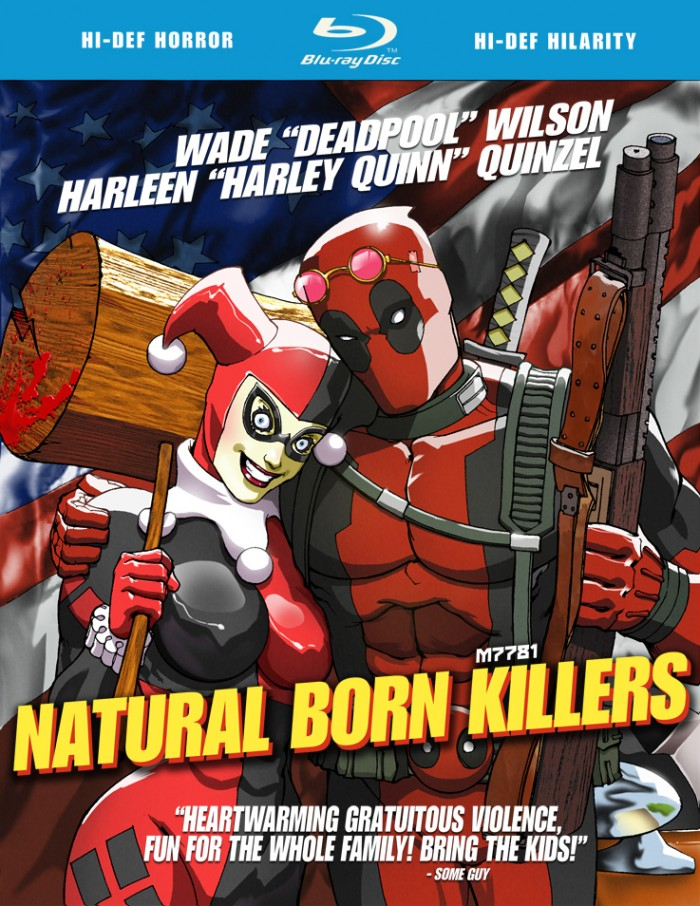 nbk 2linetrial77 700x906 Natural Born Killers