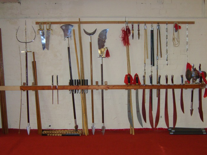 Weapons Rack.JPG (1 MB)