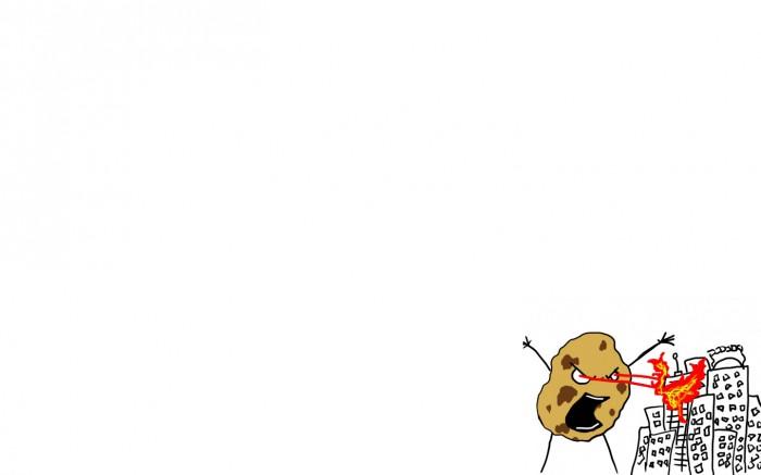cookiecity.jpg (85 KB)