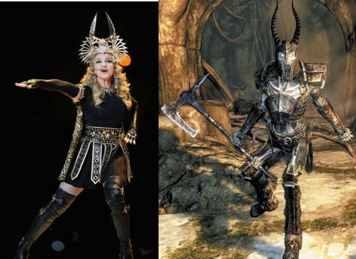 Madonna-Skyrim.jpg (373 KB)
