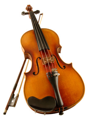 violin.jpg (22 KB)