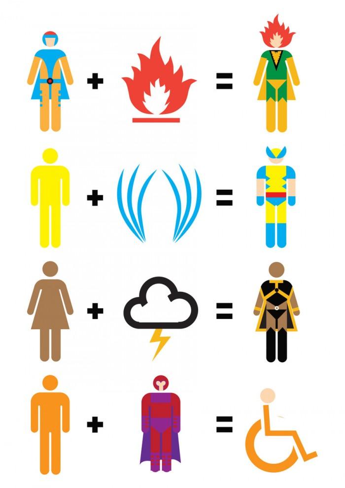 X-Men.jpg (129 KB)