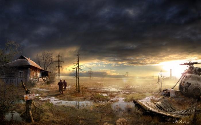 apocalypse-54.jpg (1 MB)