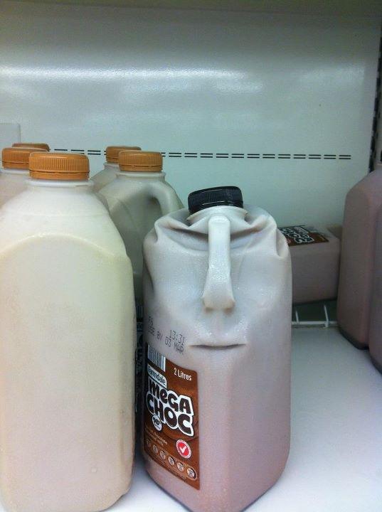 milk-face.jpg (69 KB)