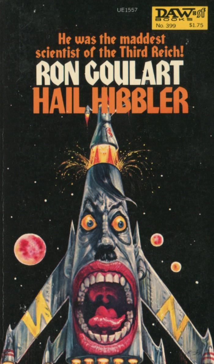 Hail-Hibbler.jpg (907 KB)