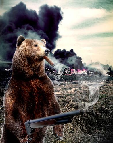 bear-with-shotgun.jpg (133 KB)
