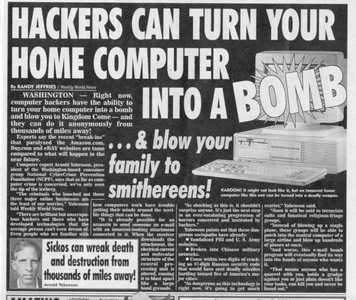 computer_bomb.jpg (262 KB)