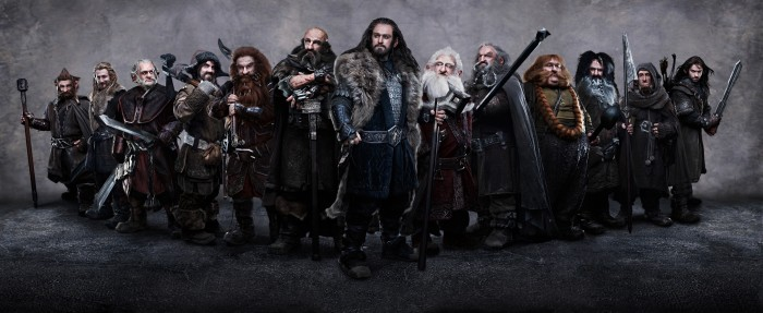 dwarves_the_hobbit_film.jpg (3 MB)