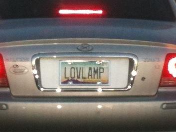 lovelamp.JPG (30 KB)