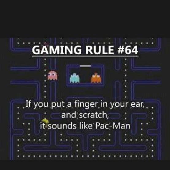 Pac-man.jpg (55 KB)