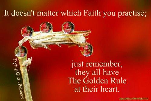 imagesdoesnt-matter-what-faith.jpg (33 KB)