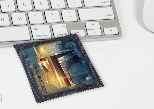 Star-Wars-Condom-Designs-4.jpg (113 KB)