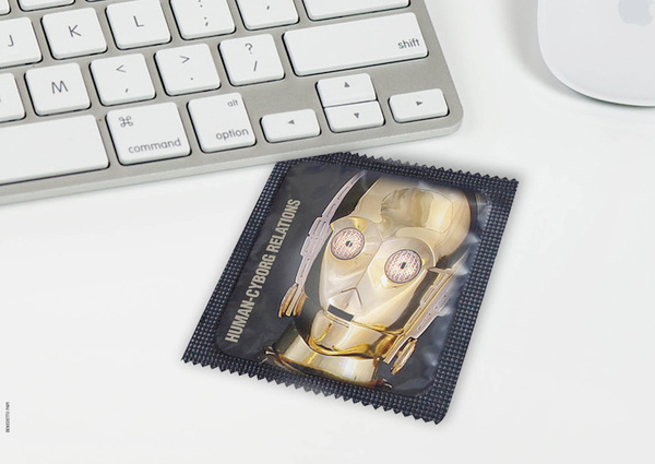 Star-Wars-Condom-Designs-5.jpg (104 KB)