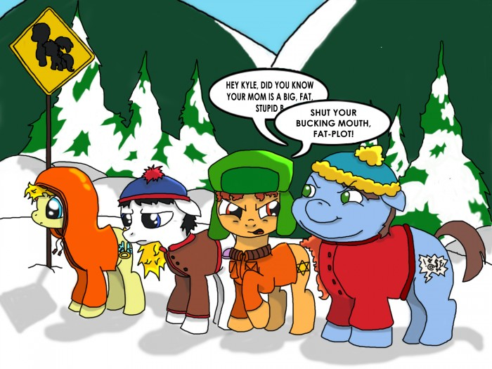 south_pony_by_heroable-d4rittx.jpg (1021 KB)