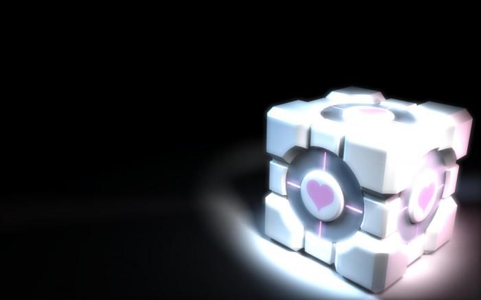 Companion-cube.jpg (60 KB)