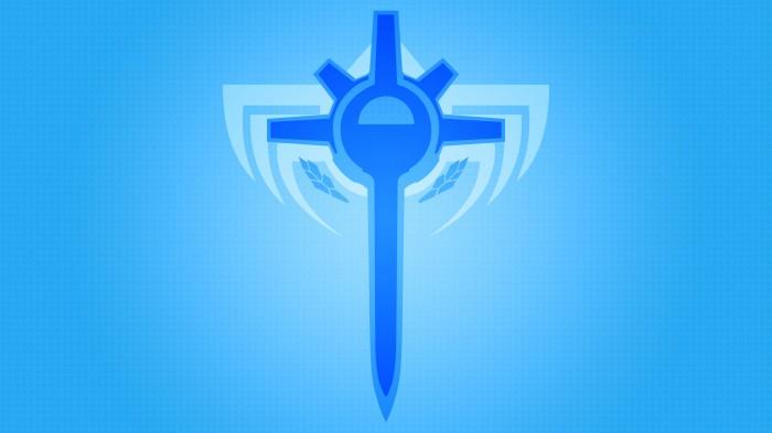 Diamond_Sword_by_fierynugget.jpg (1 MB)