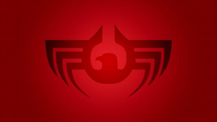 blood_eagles_by_fierynugget.jpg (1 MB)